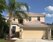 12513 Ivory Stone Loop, Fort Myers image