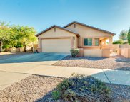 22333 E Via Del Rancho --, Queen Creek image