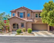 11193 SADDLE IRON Street, Las Vegas image