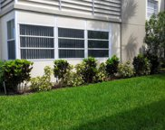 596 Normandy M, Delray Beach image