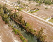 2137 NW 24th AVE, Cape Coral image
