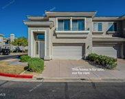 8180 E Shea Boulevard Unit #1008, Scottsdale image