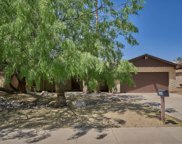 5840 S Country Club Way, Tempe image