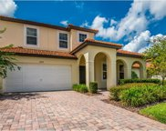 2820 Roccella Court, Kissimmee image
