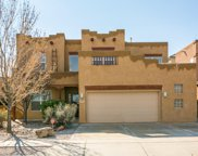 5104 STONE MOUNTAIN Road NW, Albuquerque image