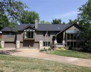 10991 Chambray, Creve Coeur image