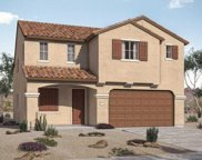 3431 W Melody Drive, Laveen image