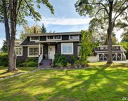 4650 92nd Ave NE, Yarrow Point image