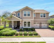 15538 Waterleigh Cove Drive, Winter Garden image