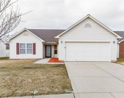 6396 Green Grass  Lane, Whitestown image
