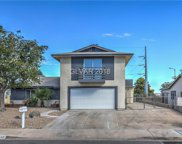 533 OAKWOOD Court, Henderson image