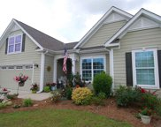 2004 Windrose Way, Myrtle Beach image
