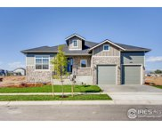 5921 Sapling St, Fort Collins image