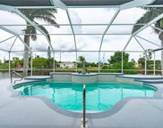 240 SW 47th ST, Cape Coral image