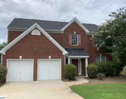4 Sawley Court, Greenville image