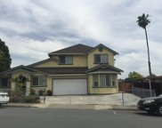 446 Gross St, Milpitas image