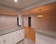 12516 Manette Place, Lynwood image