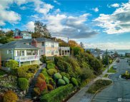 3452 61st Ave SW, Seattle image