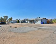 13252 Navajo Road, Apple Valley image