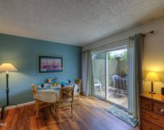 8588 E Indian School Road Unit #G, Scottsdale image