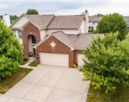 6000 Ramsey  Drive, Noblesville image
