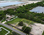 321 Nw 12th  Place, Cape Coral image