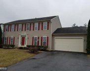 117 POLARIS DRIVE, Walkersville image