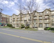 903 N 130th Unit 314, Seattle image