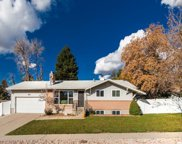 2507 E Country Ave, Cottonwood Heights image