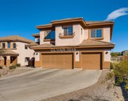 186 Copper Rock Court, Henderson image