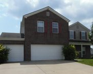 645 Stonehenge  Way, Brownsburg image