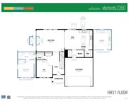 28592 Golden Pond Trail, Elkhart image