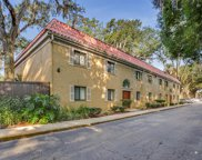 5811 ATLANTIC BLVD Unit 16, Jacksonville image
