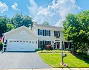 1714 Baxter Forest Valley  Court, Chesterfield image