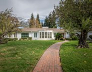 4 South Orange Avenue, Lodi image