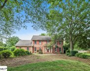 117 Woodbridge Way, Simpsonville image