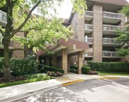 1220 Rudolph Road Unit 2G, Northbrook image