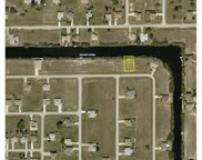 2627 Nw 3rd  Terrace, Cape Coral image