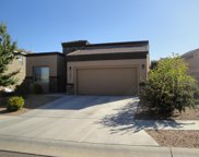 6558 CLIFF DWELLER Road NW, Albuquerque image