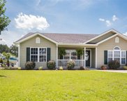 1045 AUGUSTUS DR, Conway image