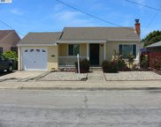 1965 Orchard Ave, San Leandro image