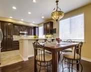 2985 Pacific Palm Way, Clairemont/Bay Park image