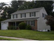 260 Anderson Road, King Of Prussia image