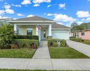134 TREASURE HARBOR DR, Ponte Vedra image