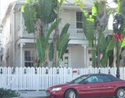 710 Caroline, Key West image