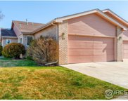 1531 W Swallow Rd Unit 21, Fort Collins image