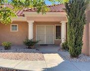 8525 Waycross Drive, Las Vegas image