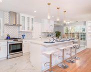 1151 Springfield Dr, Campbell image