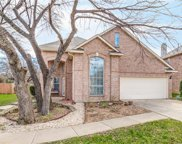 2705 Chatsworth Drive, Grapevine image
