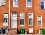 842 LOMBARD STREET, Baltimore image